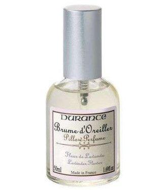 Durance Fleur de Lavande - kussen parfum