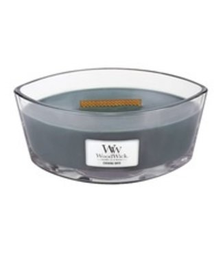 Woodwick WoodWick - Evening Onyx