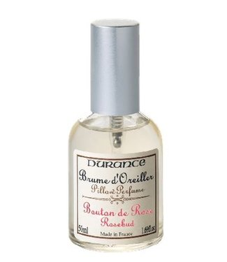 Durance Rosebud  - kussen parfum