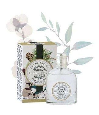 Durance Nuances de Bois  - Eau de Parfum