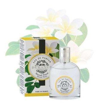 Durance Sensuel Monoï - Eau de Parfum