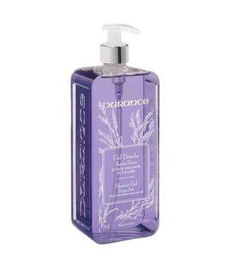 Durance Douche Gel - Lavendel