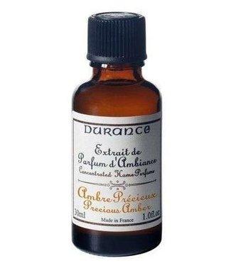 Durance Amber - Etherische olie