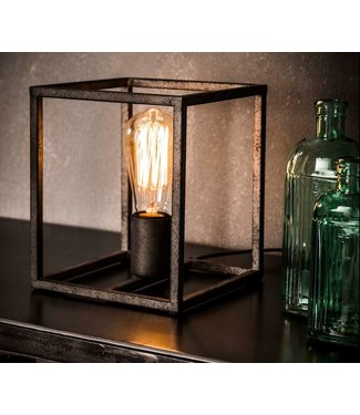 Polymag Tafellamp  -  Muga
