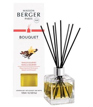 Maison Berger Parfumverspreider - Vanille Gourmet