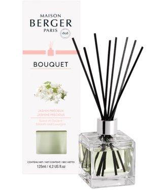 Maison Berger Parfumverspreider - Jasmijn