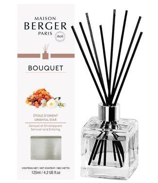 Maison Berger Parfumverspreider - Etoile d'Orient