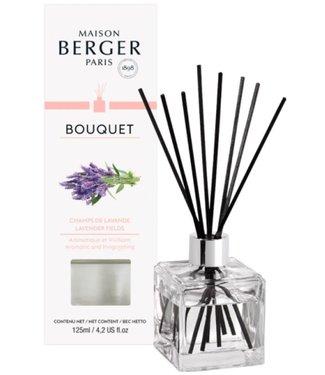 Maison Berger Parfumverspreider -  Lavender Fields