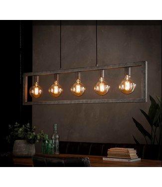 Polymag Hanglamp  -  Peter