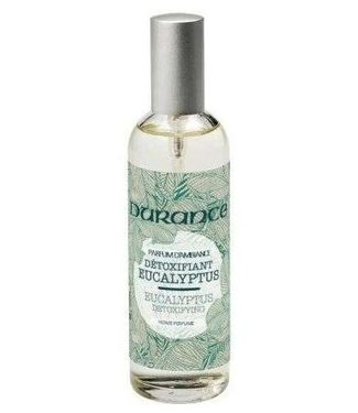 Durance Roomspray - Eucalyptus