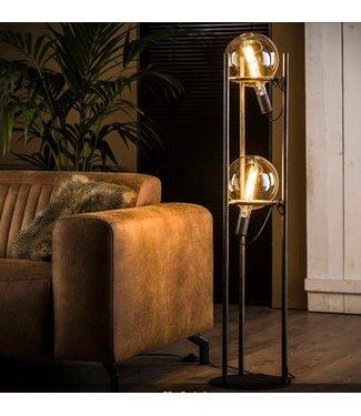 Home Vloerlamp - Bologna