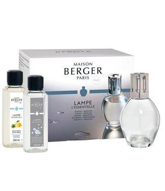 Maison Berger Gift box - Essentielle Ovaal