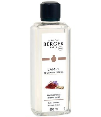 Maison Berger Intense Spices