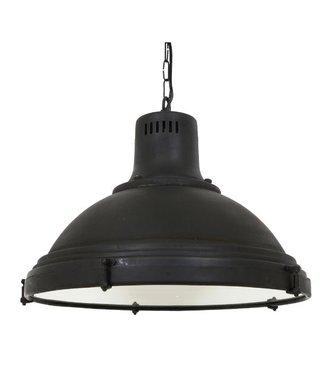 D&C Originals Industriële hanglampen - Agra