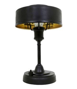 D&C Tafellamp bureaulamp Auxerre