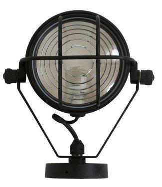 D&C Originals Muurlamp Bixby