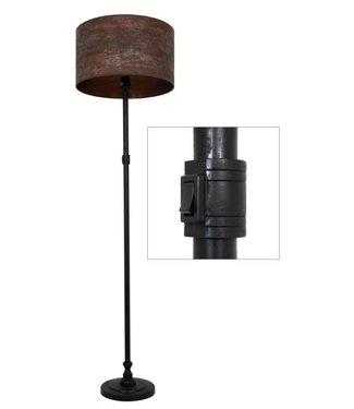 D&C Vloerlamp Cooper