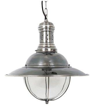 D&C Hanglamp Corsair