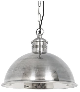 D&C Originals Industriële hanglamp  -  Everest
