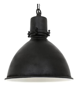 D&C Originals Industriële hanglamp - Falcon