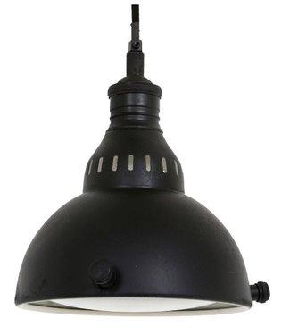 D&C Originals Industriële hanglampen - Elysee