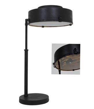 D&C Tafel-  Bureau lamp Fox