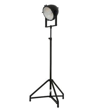 D&C Originals Vloerlampen - Imola