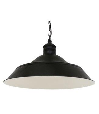 D&C Originals Industriële hanglamp - Lisbon