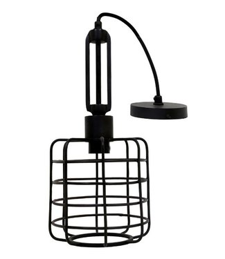 D&C Originals Hanglamp Morris