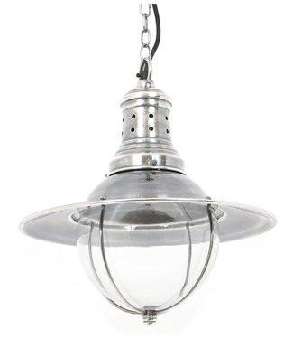 D&C Originals Industriële hanglamp - Wellington