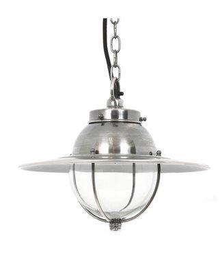 D&C Originals Hanglamp Nelson