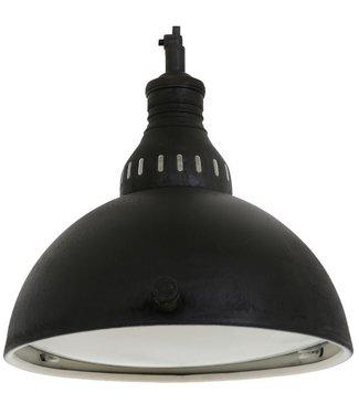 D&C Industriële hanglamp Orsay