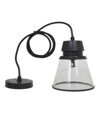 D&C Originals Hanglamp Purdy