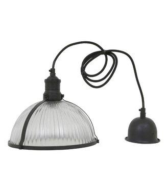 D&C Originals Hanglamp Salina