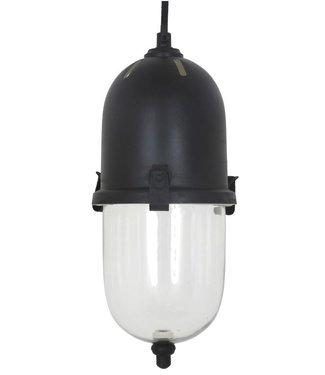 D&C Originals Hanglamp Skylar
