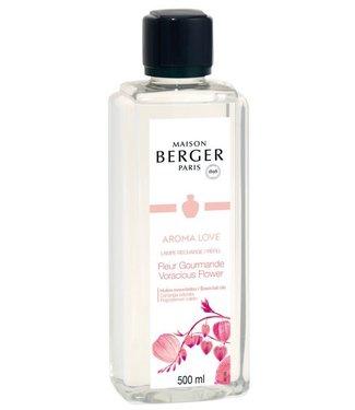 Maison Berger Voracious Flower - Aroma Love