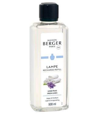 Maison Berger Fresh Linen