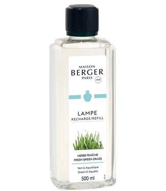 Maison Berger Fresh Green Grass