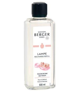 Maison Berger Silk Touch