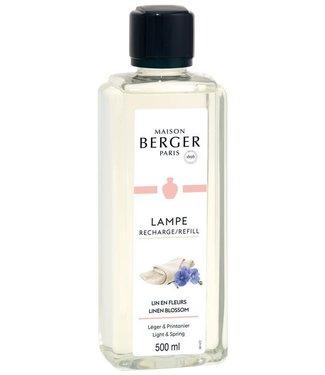 Maison Berger Linen Blossom