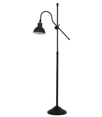 D&C Originals Vloerlamp Verona