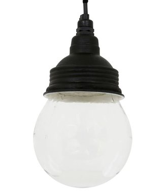 D&C Originals Hanglamp Vidro