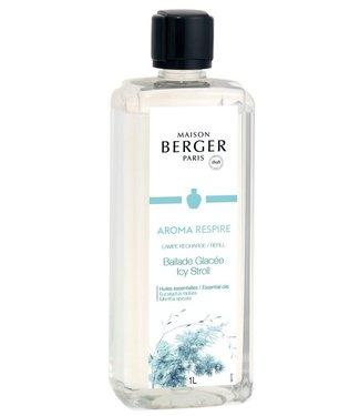 Maison Berger Liter van de maand -  Aroma Respire
