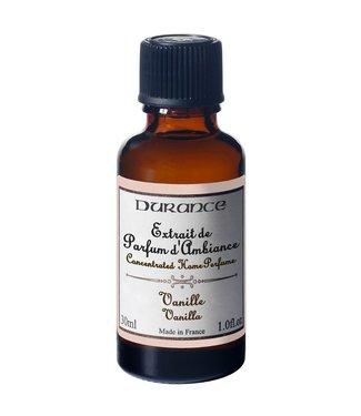 Durance Vanille - Etherische olie