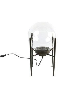 Home Tafellamp  Trix