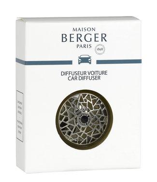 Maison Berger Maison Berger - Auto Diffuser - Graphic