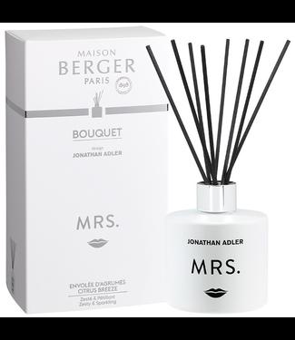 Maison Berger Parfumverspreider - Mrs. by Jonathan Adler