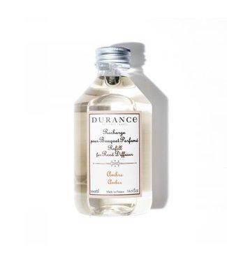 Durance Amber - Navulling bouquet