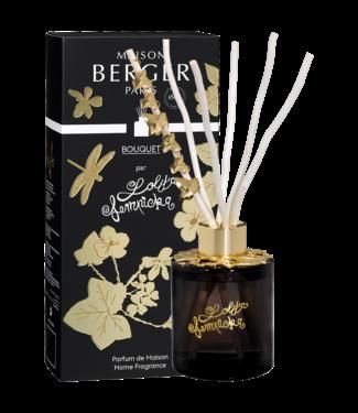 Maison Berger Parfum verspreider - Lolita Lempicka - Black Edition