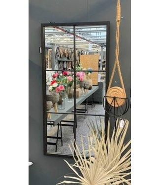 Home Spiegel Windows